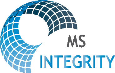 MS Integrity